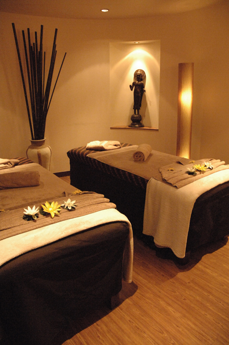 Day spa massage room images galleries for 3 day spa