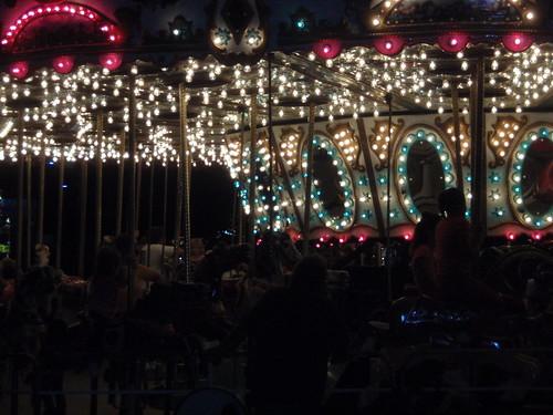 carousel (3)