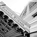 Oakland Tribune Building