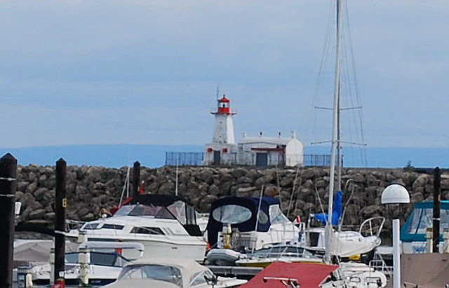Port Colborne (ON) Canada  city images : Port Colborne, Welland County, Ontario, Canada | Flickr Photo ...