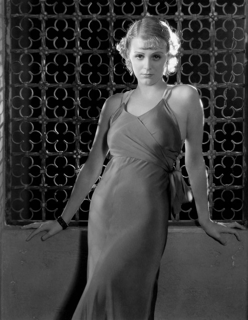 Gloria Stuart - Images Gallery