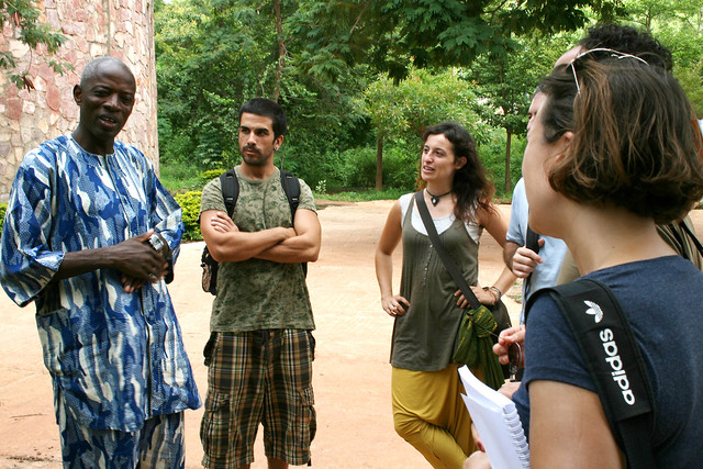 Viaje de Amaia y Juanan con Voces (5)