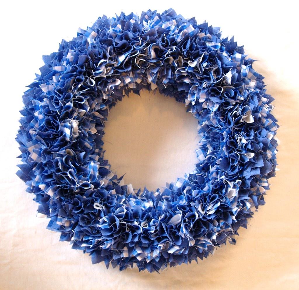 celenk-kumas-mavi
