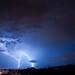 Oct. 1st, 2010 Lightning
