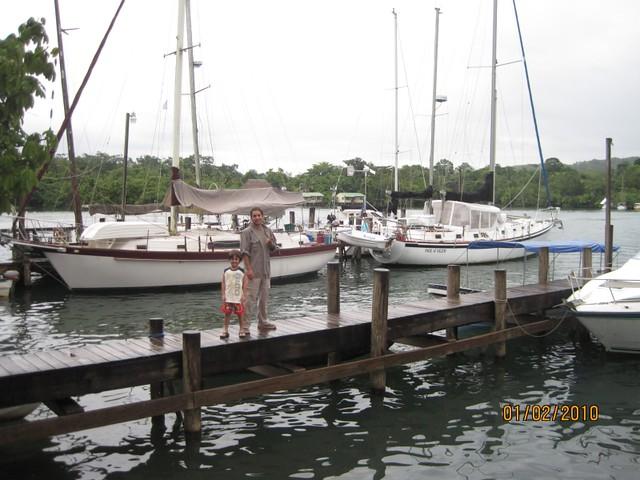 rio-dulce-dock