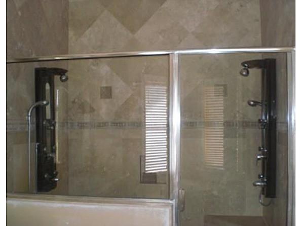 Popular Home Gt Bathroom Sink Faucets Gt European Style White Porcelain Chrome