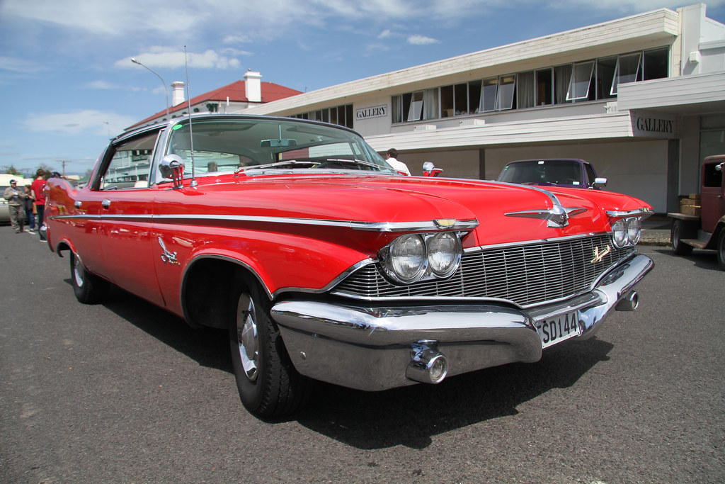 1960 chrysler imperial custom 108 x 70 108 70 1960 chrysler imperial. Cars Review. Best American Auto & Cars Review