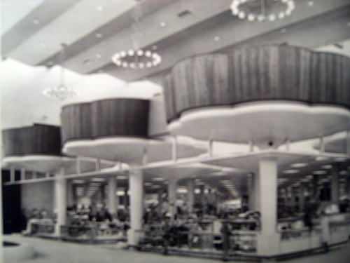 Department Stores then and now | UrbanToronto