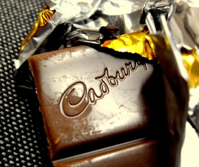 cadbury kuch meetha ho jaye Cadbury's new thought: 'shubh aarambh' cadbury dairy milk  kuch meetha ho jaye  and immensely successful 'kuch meetha ho jaaye' thought for cdm.