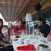 En la comida del 18.09.2010 by aercanarias