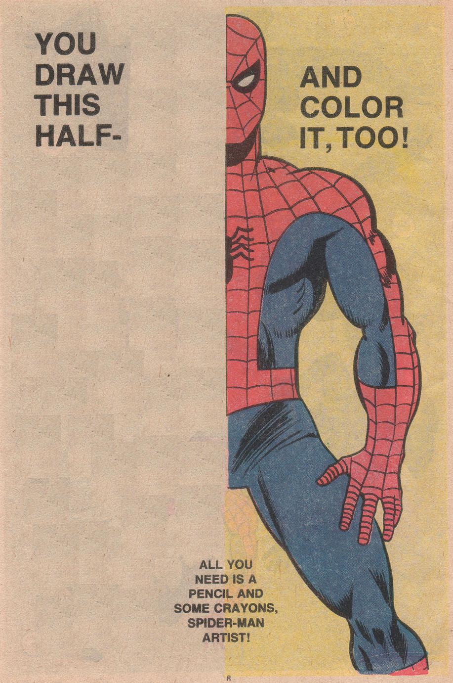 MarvelSuperheroesPuzzles&Games001-09