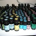 Aromahead Institute essential oils