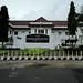 Kantor Kejaksaan Negeri Surakarta. : Surakarta's Attorney Office. Photo by Ardian
