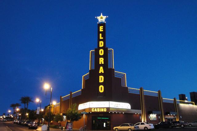 M Resort Spa Casino Henderson NV See 337   TripAdvisor