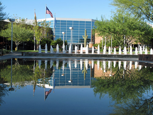 Arizona College of Optometry - Home | Facebook