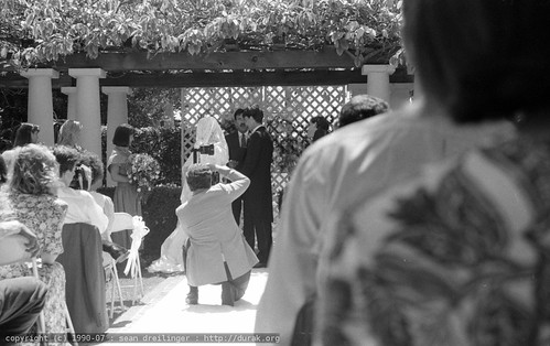 scan 1990 07 28 dave ring cinta wedding ucsd karate camp us california san diego ilford hp5 roll a 0037.16Gray raw.png