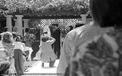 scan 1990 07 28 dave ring cinta wedding ucsd karate …