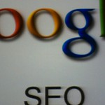 the future of Google SEO