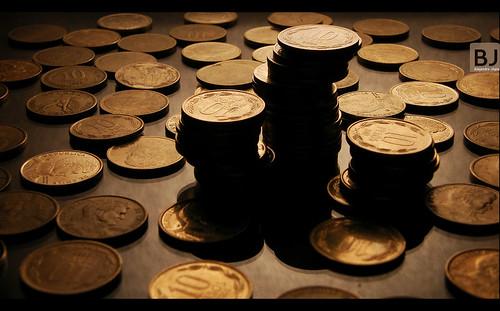 ver-deudas-dicom-gratis