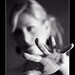 elle me voulait#3 by Mathieu Muller
