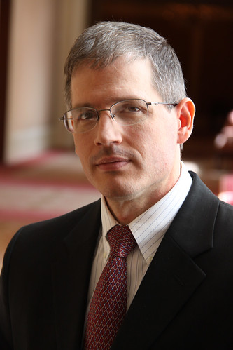 Peter Minke 4
