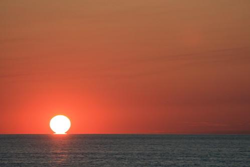 sunrise caspiansea jelltex jelltecks