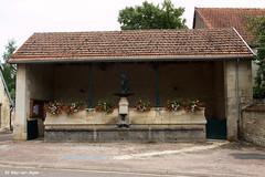52 giey-sur-aujon lavoir 2_01.jpg - Photo of Saint-Loup-sur-Aujon