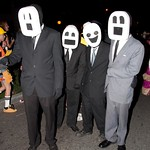 West Hollywood Halloween 2010 091