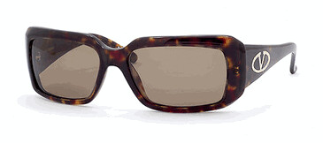 cheap wholesale sunglasses  designer sunglasses