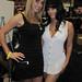 Tanya Tate at Exxxotioca NJ   w/ Sunny Leone