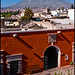 House of the Moral, Arequipa