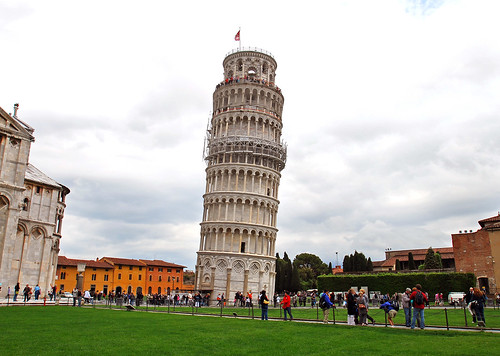 Pisa Tower3