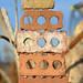 Tommy Thompson Park - Where bricks go to die #3 by JonnyL