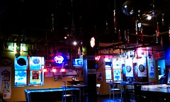 Riverfront Tavern