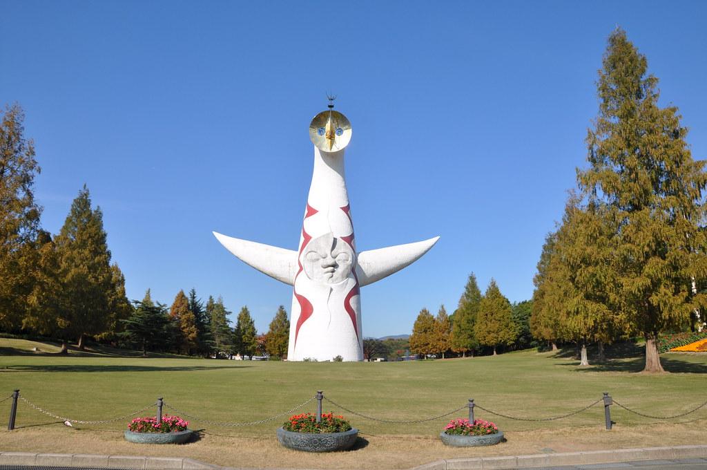 2010.11.19_万博公園・太陽の塔_018