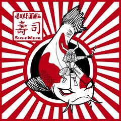 Sushi Samurai II