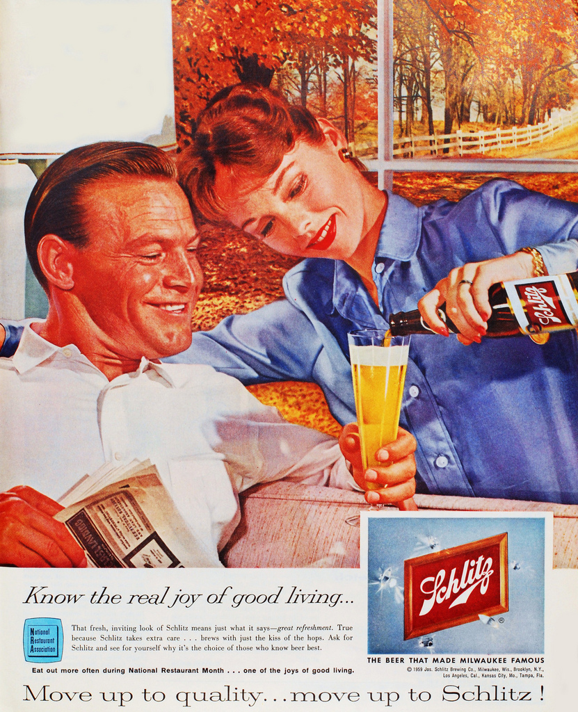 Schlitz-1959-nat-rest-month