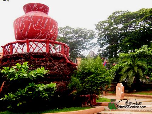 Calamba Philippines  city photos : Banga, Calamba City, Laguna, Philippines | Flickr Photo Sharing!
