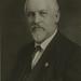 President Edwin F. Ladd (1916-1921)