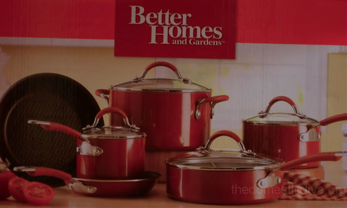 Better Homes And Gardens Pots Better Homes And Gardens