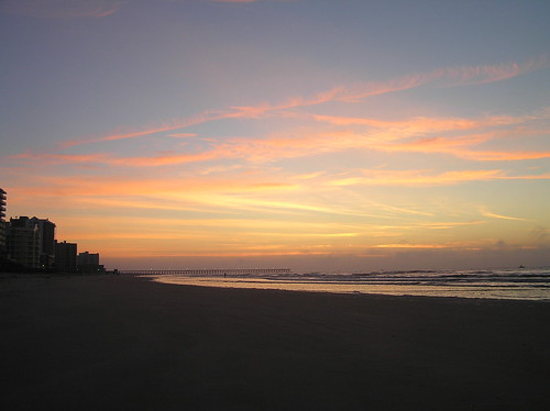 sunrise myrtletrips