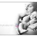 Bitsy Baby Newborn Photographer by Bitsy Baby Photography [Rita]
