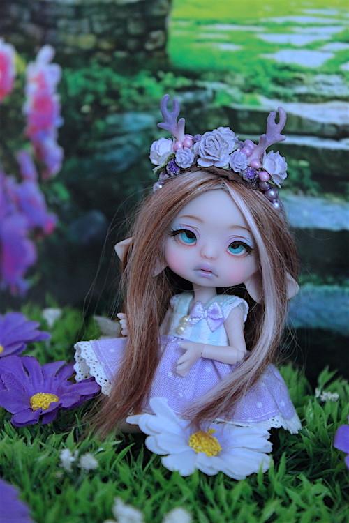 Vaiana ma petite Helö d'amour (Dust of Dolls) p8 - Page 8 34830539154_bec9b3e31f_b