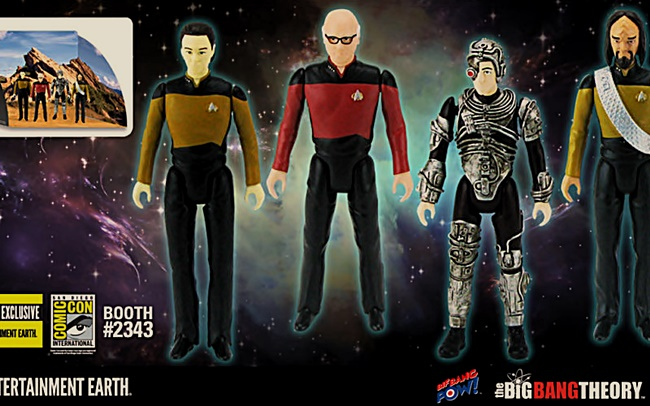 big-bang-theory-star-trek-figuras-accion