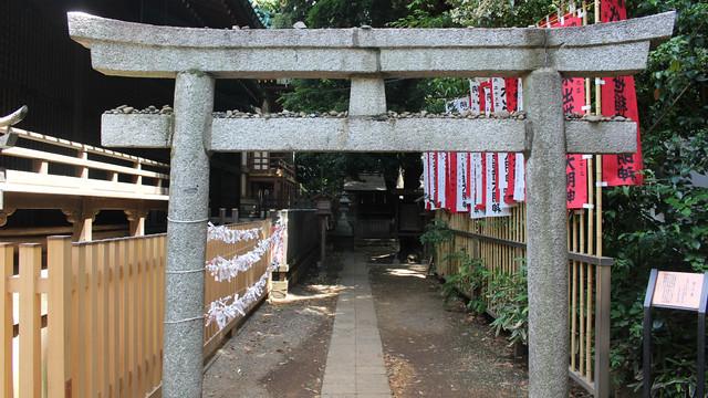 yoyogihachimangu28