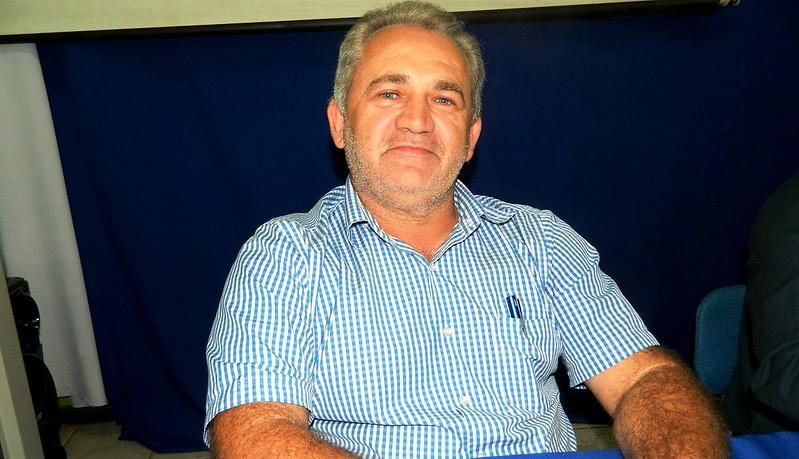 Por remoção abusiva de Valmir Climaco, Justiça ordena volta de servidora ao Samu