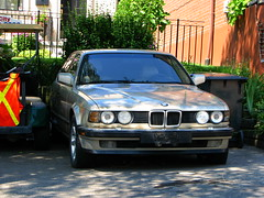 executive car(0.0), sedan(0.0), convertible(0.0), sports car(0.0), automobile(1.0), automotive exterior(1.0), wheel(1.0), vehicle(1.0), performance car(1.0), automotive design(1.0), sports sedan(1.0), bmw 6 series (e24)(1.0), land vehicle(1.0), luxury vehicle(1.0),