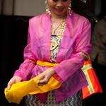 Indonesian Festival 008