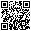QR Code for Moshe'z Blog