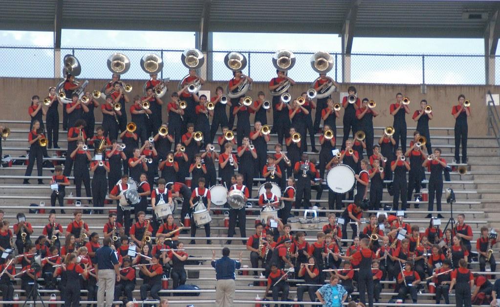 Crump Stadium Texas Around Guides